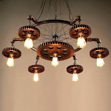 terraria chandelier