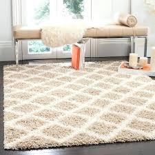safavieh dallas beige ivory area rug 11 x 15 on area rugs dallas area