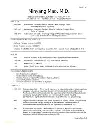 Medical Student Resume Magnificent Law Student Resume Template Idea Of Format For Medical Students Cv