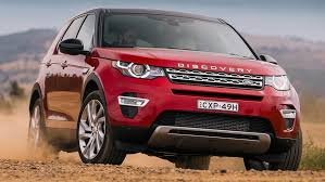land rover discovery 2015. 2015 land rover discovery sport hse luxury e