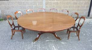 square to round dining table new bradley s furniture etc utah rustic dining table sets square