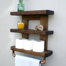 bathroom shelves target bathroom wall shelves target target bathroom shelves cabinets