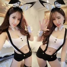 Sexy japan cute asian