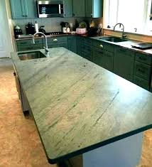 replacing laminate how to change laminate replace how to update kitchen countertops without replacing them how
