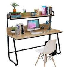 <b>Office</b> Lap De Oficina Standing Pliante Para Notebook Portatil Bed ...