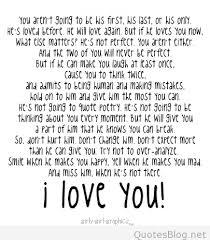 I Love You Quotes For Him Impressive I Love You Quotes For Him For Facebook Quotesta