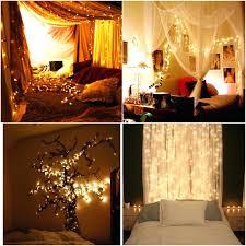 bedroom ideas lights lights in bedroom ideas fresh bedrooms decor cool with teenage