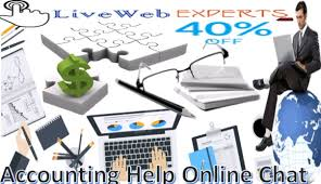 conclusion of accounting assignment accounting homeworks help accounting help online chat jpg
