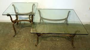 Coffee Table Top Glass Coffee Nice Round Coffee Table Coffee Table Decor Glass Coffee