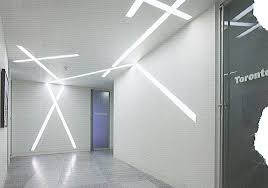 haphazard recessed linear lighting lights recessed linear lighting
