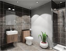 bathroom design styles. Magnificent Fresh New Bathrooms Designs Bathroom Styles India Design E