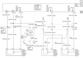 car 01 chevy fuse diagram repair guides wiring diagrams fig chevy Wiring Diagram 2002 Chevy Seat chevrolet wiring diagramwiring diagram images database need silverado power seat chevy bu fuse venture diagram