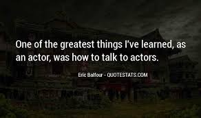 Find the best j j watt quotes, sayings and quotations on picturequotes.com. Top 6 Quotes About Jj Watt Famous Quotes Sayings About Jj Watt