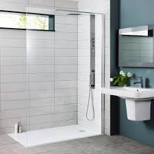 shower enclosures types with different styles and impressions. Frameless En Suite Enclosures Shower Types With Different Styles And Impressions