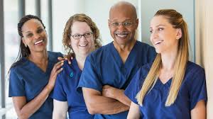 All You Need to Know About Accelerated Nursing Programs - Nursing Programs Article