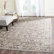 7 x 9 area rugs modern 10 jute rug ideas with 39 plrstyle com 12 x 14