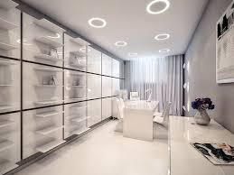 simple small space doctor office.  space doctorsclinicdesigndesign  stylish medical surgery clinic design u2013 view  home design ideas office on simple small space doctor office