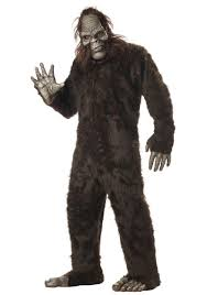 """Képtalálat a következőre: """"gorilla grosse maskottchen"""""""