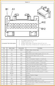 2006 chevy silverado wiring diagram inspiriraj me 2006 silverado radio wiring diagram at 2006 Silverado Wiring Diagram