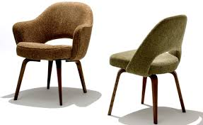 Saarinen Dining Chair
