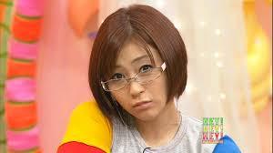 宇多田ヒカルの色々な髪型の高画質な画像壁紙のまとめ 写真まとめ