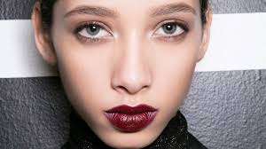 35 makeup ideas for major inspiration