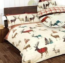 duvet cover sets stag duvet cover amp pillowcase quilt cover bedding quality duvet cover sets uk duvet cover sets