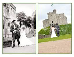 Cardiff Castle Wedding Photography Wedding Photographers Cardiff