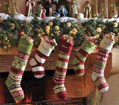 best christmas stockings. Plain Best Fairisle Stockings 1999 U2013 2499 3 Of 20 Throughout Best Christmas Stockings Babble