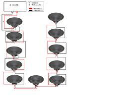 pa system wiring diagram wirdig