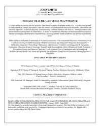ideas about nursing resume template on pinterest   nursing        ideas about nursing resume template on pinterest   nursing resume  nursing cover letter and rn resume
