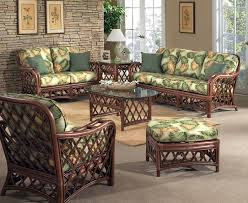 sunroom furniture set. simple furniture rattan indoor furniture cambridge set of 5 by wicker liked from the  comfort a luxurious sofa in sunroom furniture t