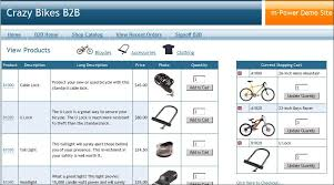 shopping cart web creating a shopping cart example using web 2 0 templates mrc tech blog