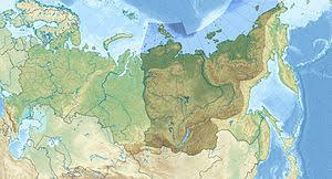 Восточная Сибирь Википедия Восточная Сибирь