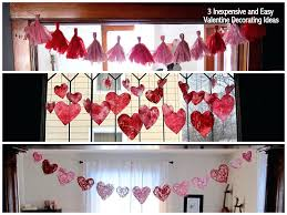 valentine office decorations. plain office valentine decorations for office diy office  valentines day ideas decorating joyfully weary intended valentine office decorations s