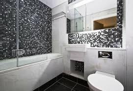 All Los Angeles Bathroom Remodeling Ideas