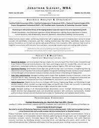 13 Luxury Resume format for Mba Application