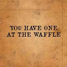 At The Waffle Quotes Denglisch Sprüche Witzige Sprüche Und