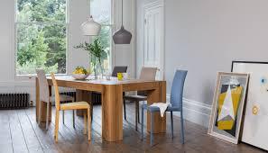 heals dining table oak. umbrian dining table. byheal\u0027s heals table oak