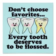 poster designs funny dentist dental office. funny dental office artwork poster designs dentist