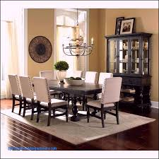 contemporary all modern dining chairs inspirational 56 luxury shaker dining table and chairs new york es