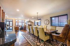 deer valley luxury town home a photo 01