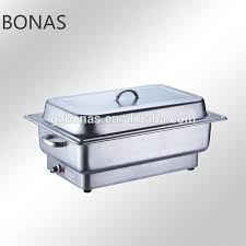 electric chafing dish electric chafing dish suppliers and