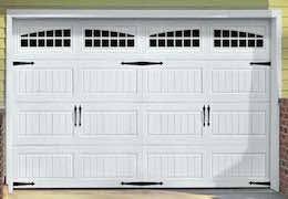 austin garage door repairGarage Door Repair Austin TX  All Points Garage Doors