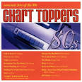 Chart Toppers: Romantic Hits of the 80s