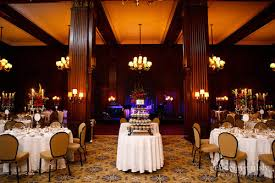 National Alumni Board To Host Networking Lunch At The Union Club