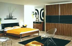 Schlafzimmer Luftfeuchtigkeit Senken Schimmel 10 Tipps Fürs