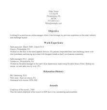phd essay editor sites for school popular phd essay editor sites for school