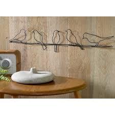 birds on a wire graham brown