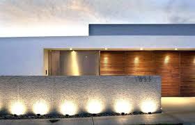 outside house lighting ideas. Outdoor Lighting Medium Size Exterior House Ideas Contemporary  Fixtures Flood Landscape Lighting Garage Porch Outside House Ideas